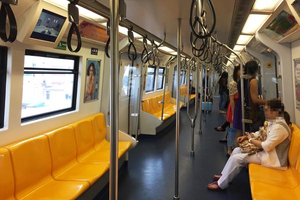 transportation-bkk02