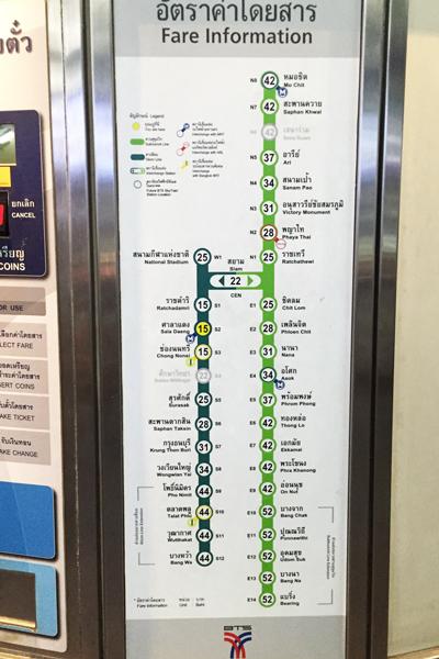 transportation-bkk04