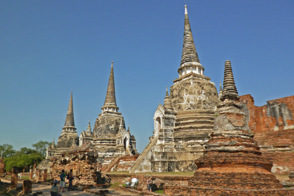 ayutthaya02