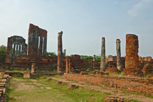 ayutthaya03