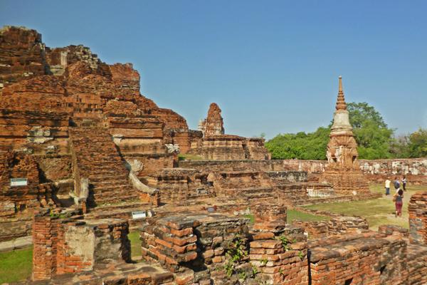 ayutthaya06