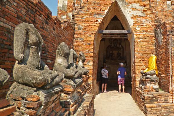 ayutthaya08