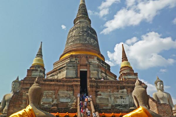 ayutthaya09