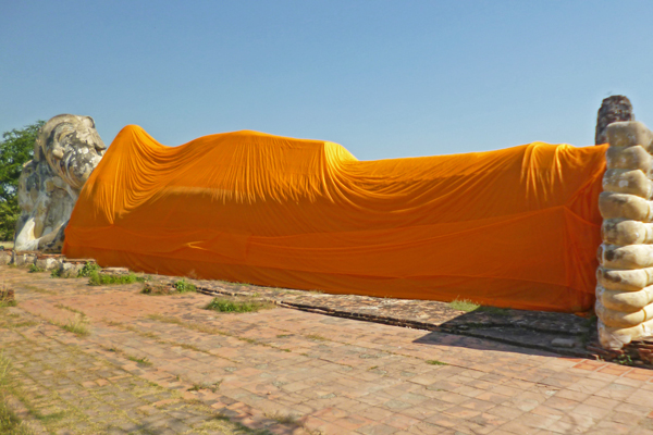 ayutthaya11