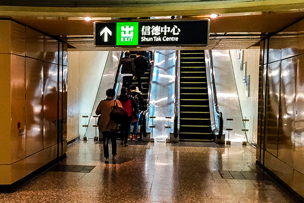 coinlocker-hongkong03