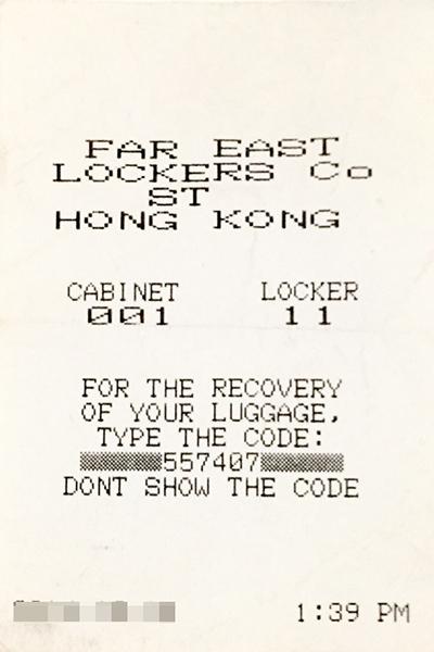 coinlocker-hongkong06