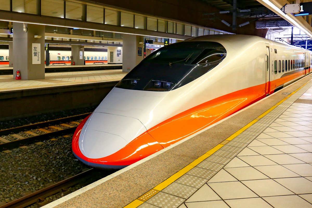 how-to-ride-thsr23