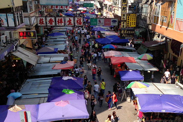 market-hongkong01