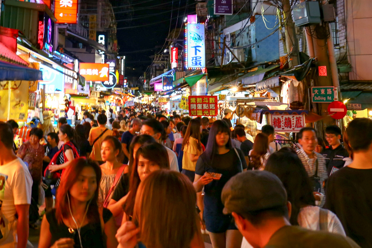 night-market-taiwan01