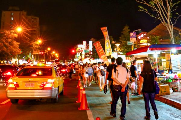night-market-taiwan02