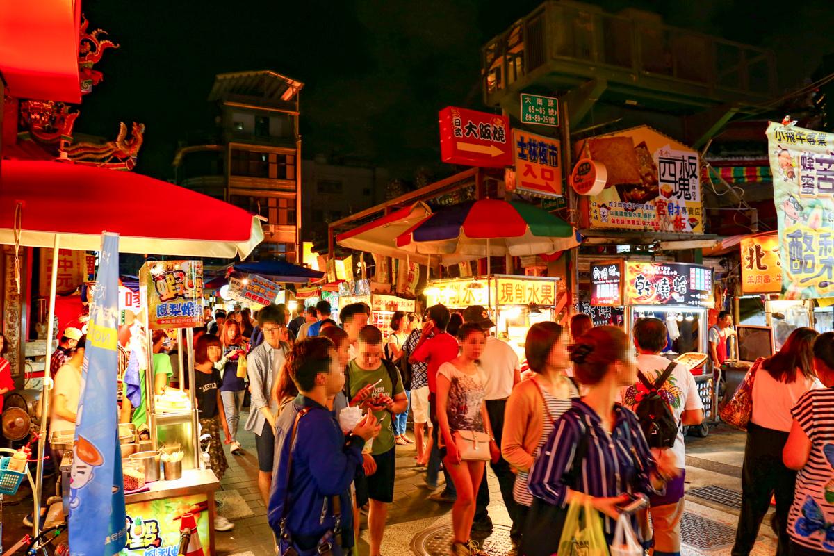 night-market-taiwan03