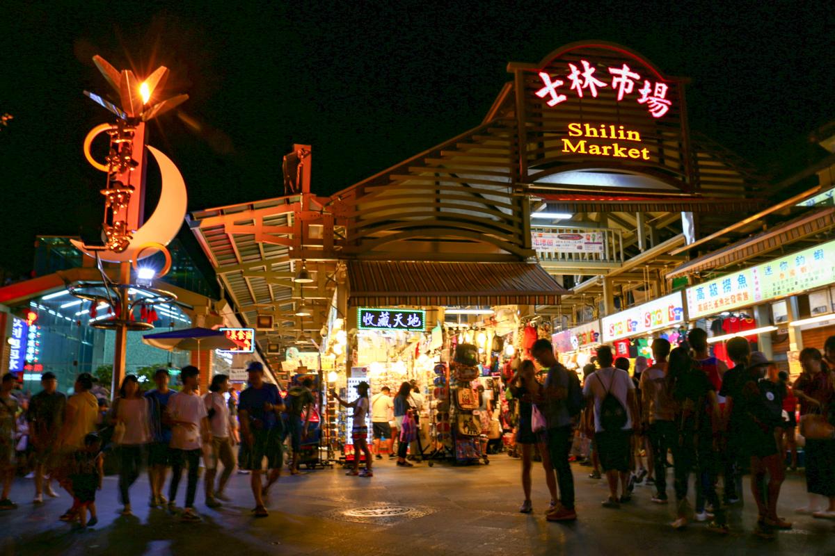 night-market-taiwan05