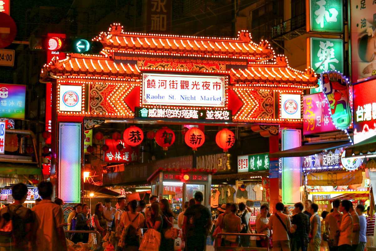 night-market-taiwan07
