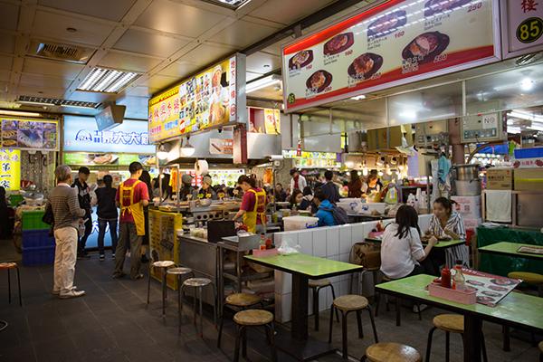 night-market-taiwan10