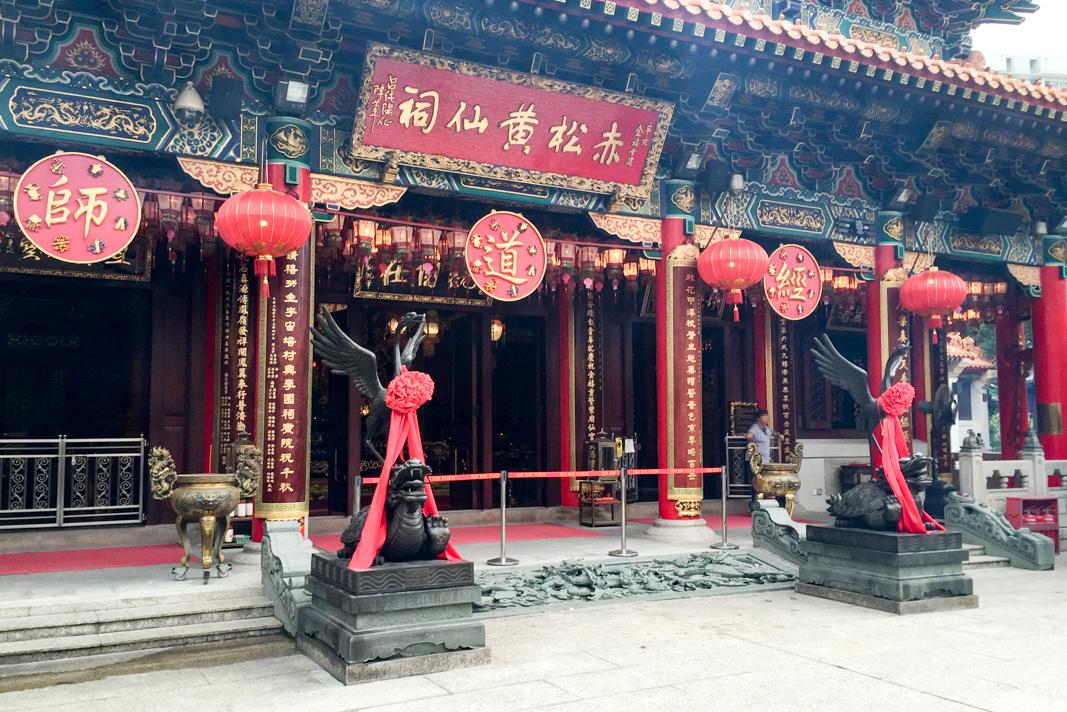 wong-tai-sin01