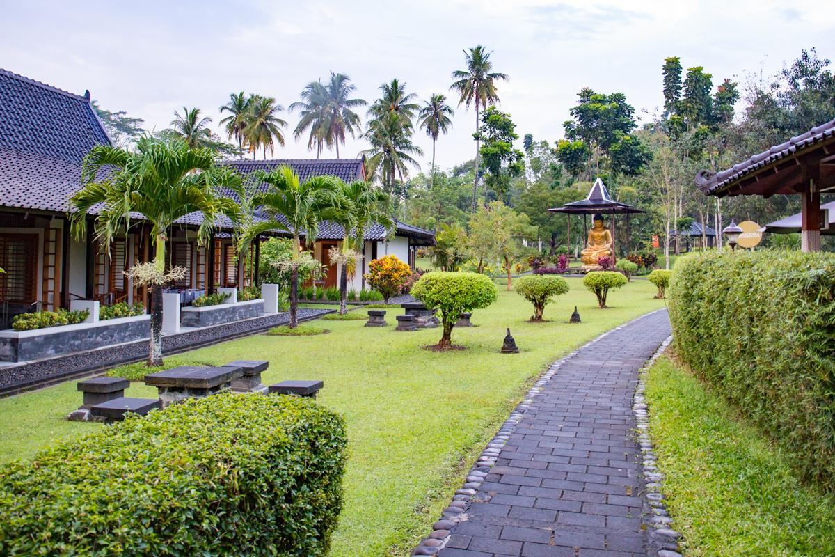 yogyakarta-hotels01