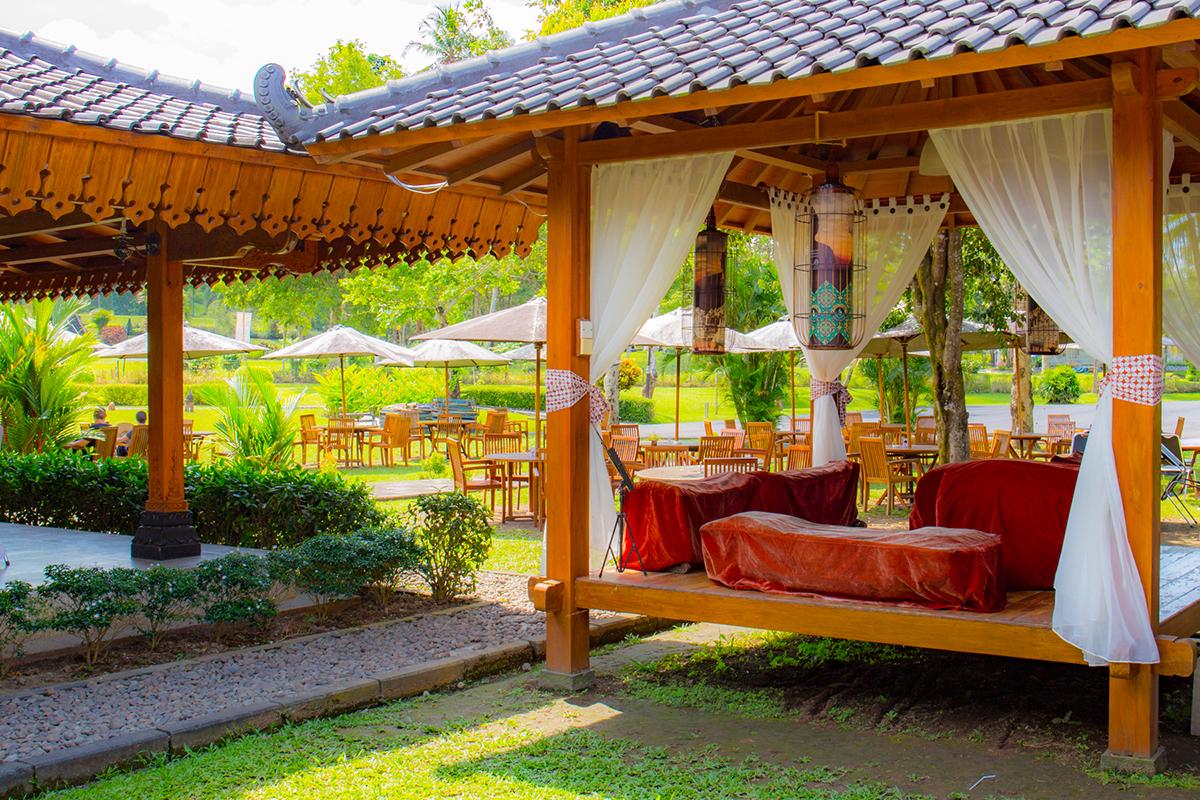 yogyakarta-hotels02