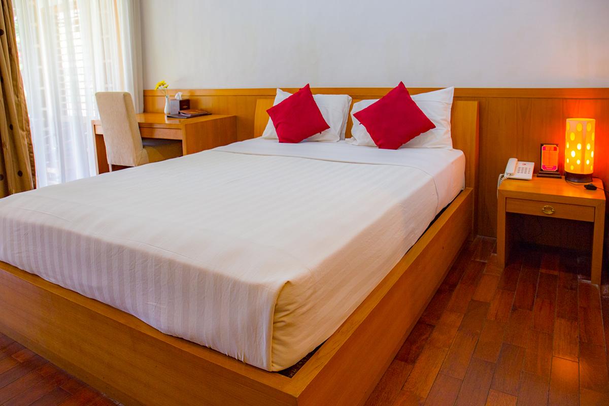 yogyakarta-hotels03