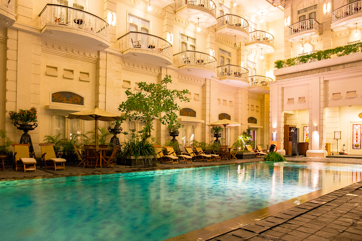 yogyakarta-hotels04