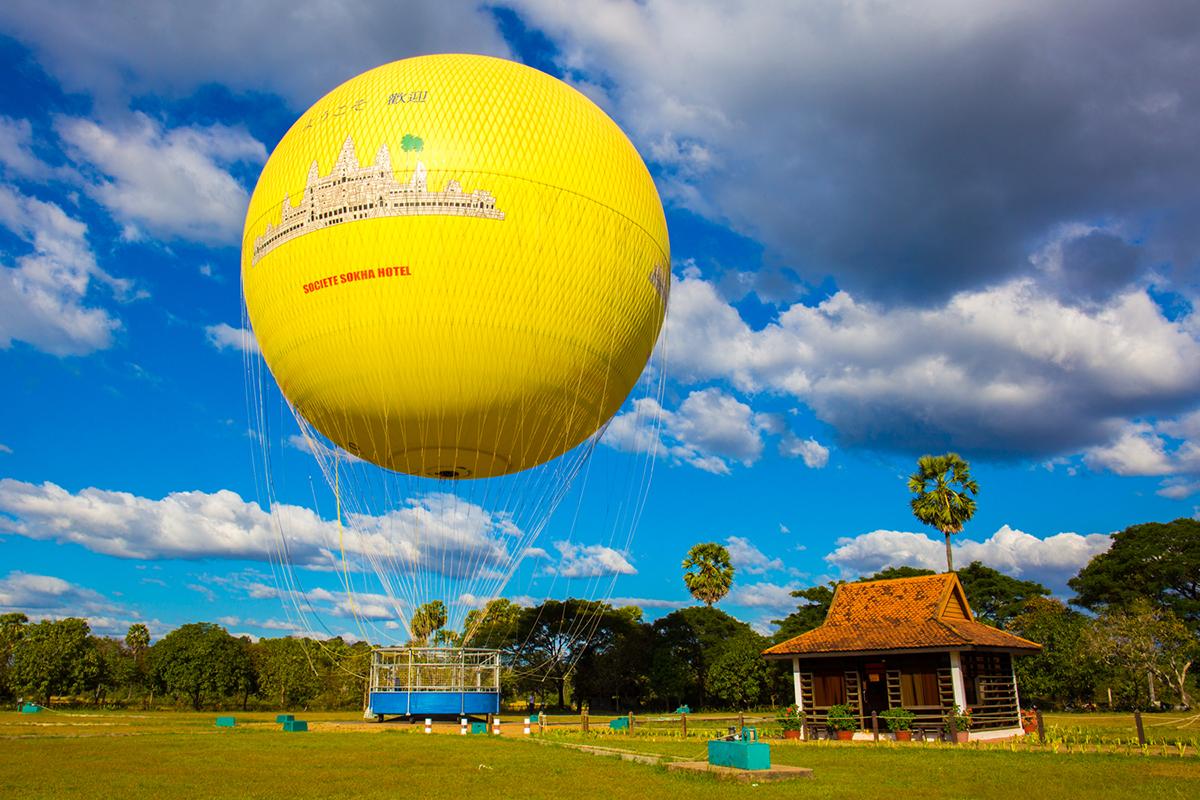 angkor-balloon01