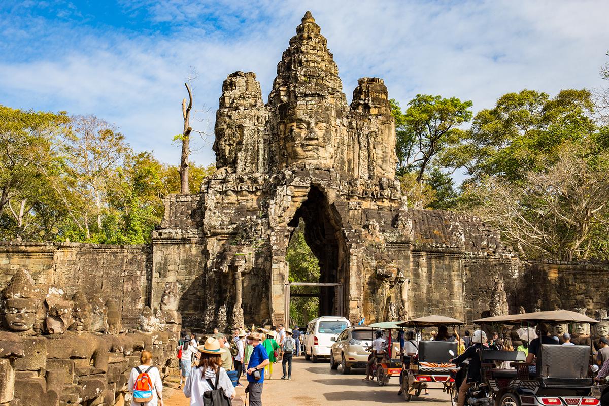 angkor-thom03