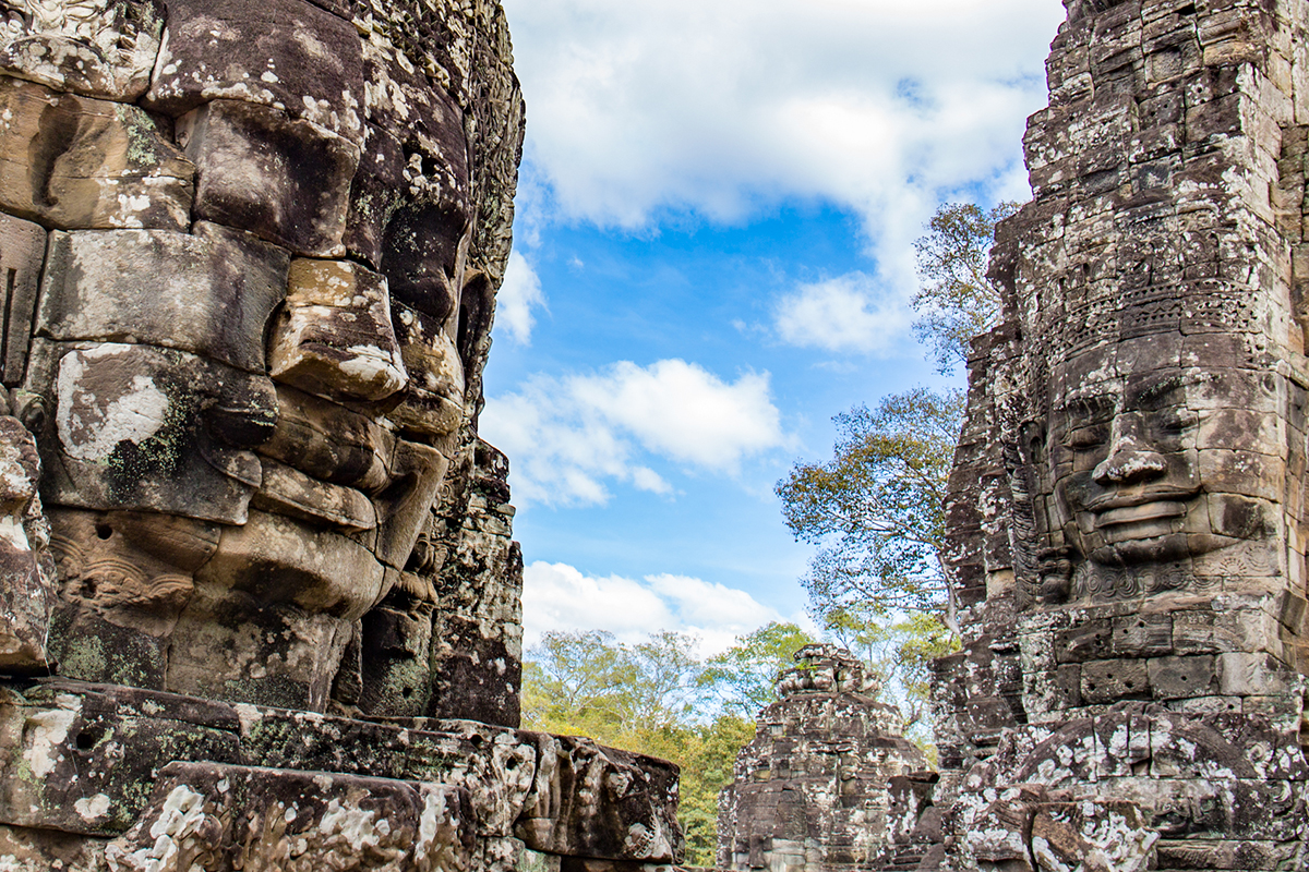 angkor-thom07