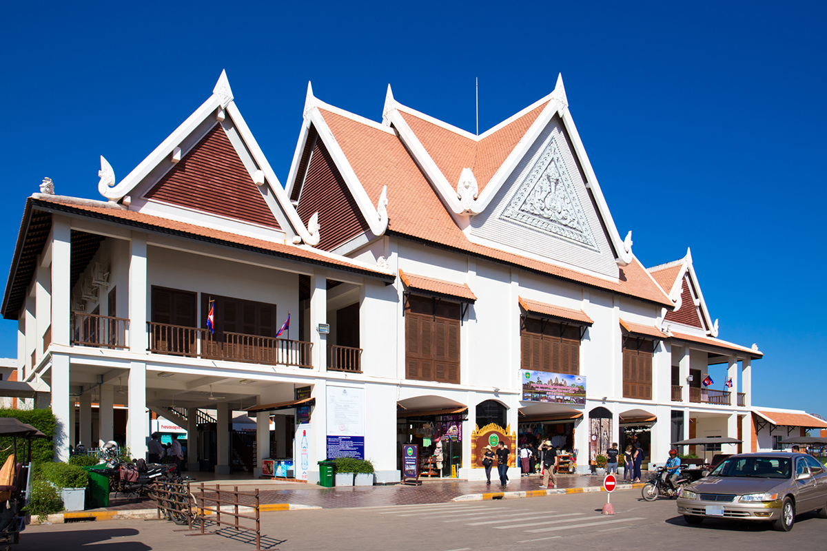 angkor-ticket01