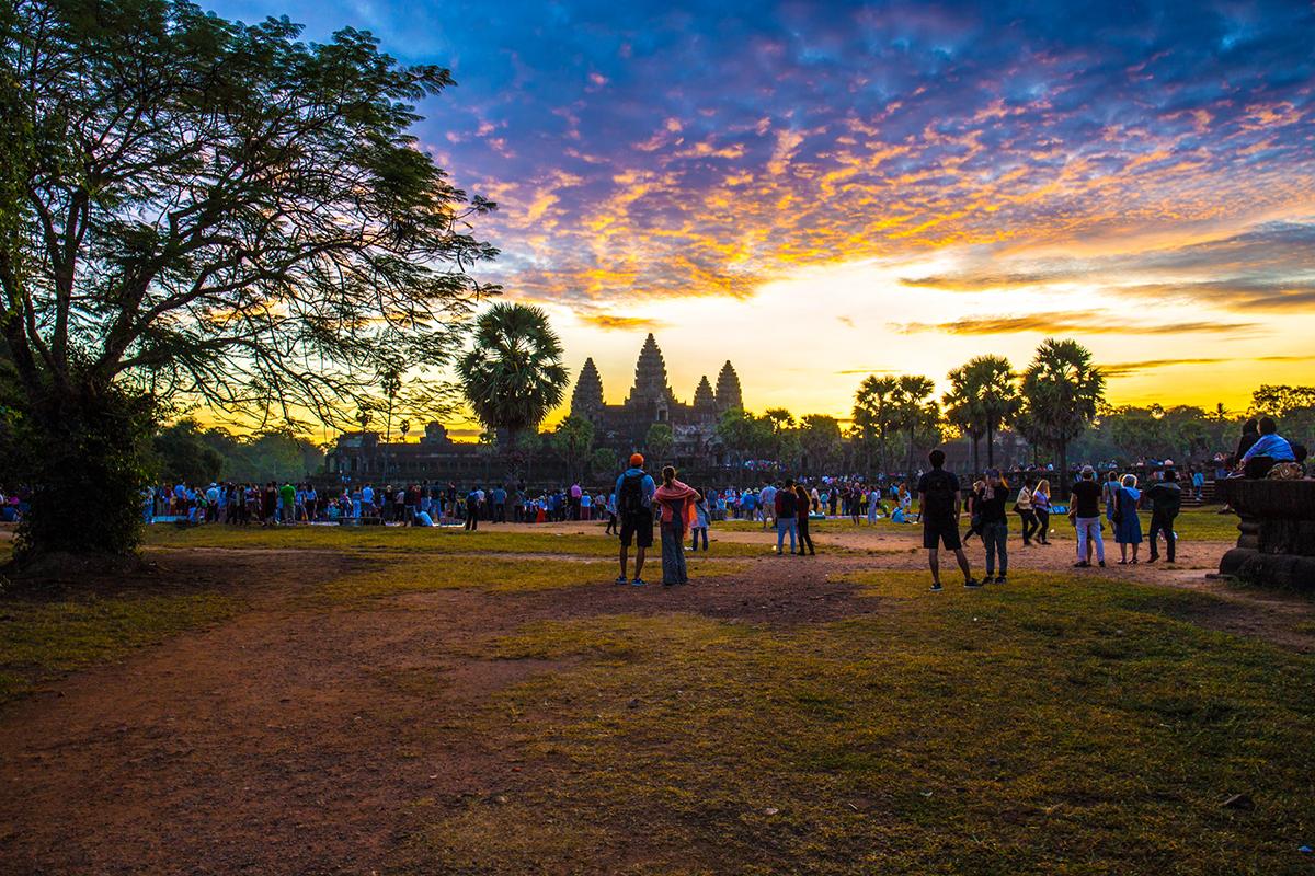 angkor-wat-sunrise02