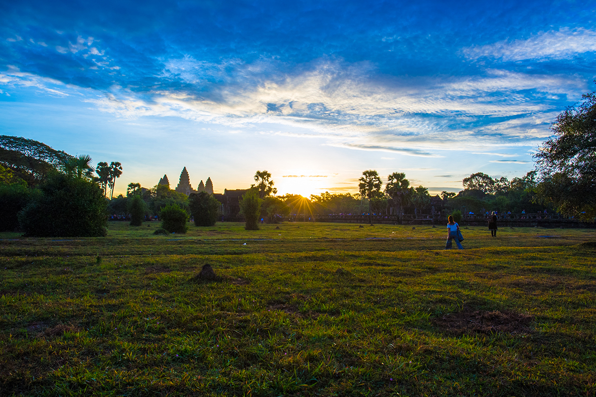angkor-wat-sunrise05