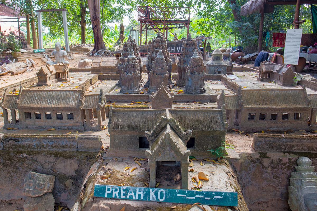 preah-ko03