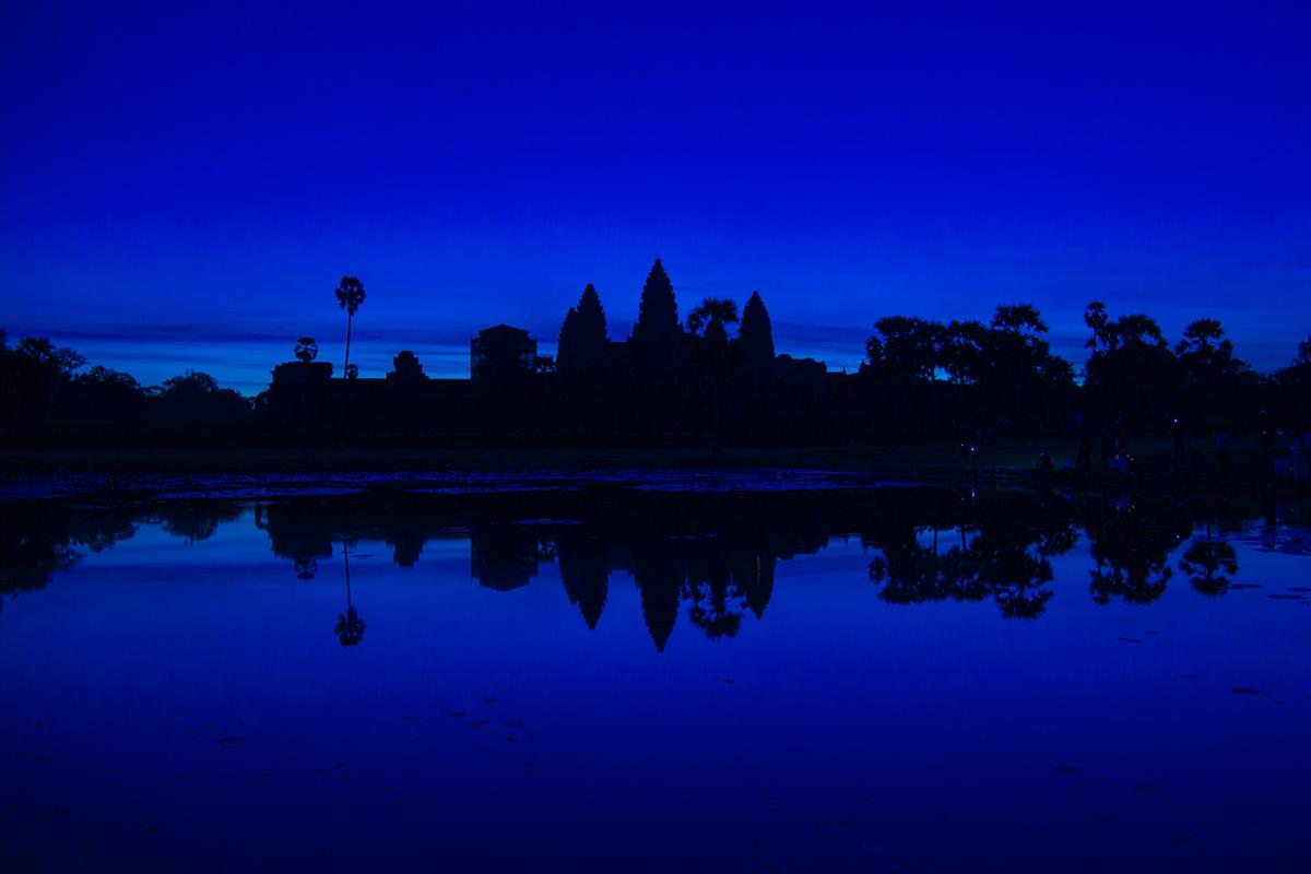 angkor-wat-sunrise03