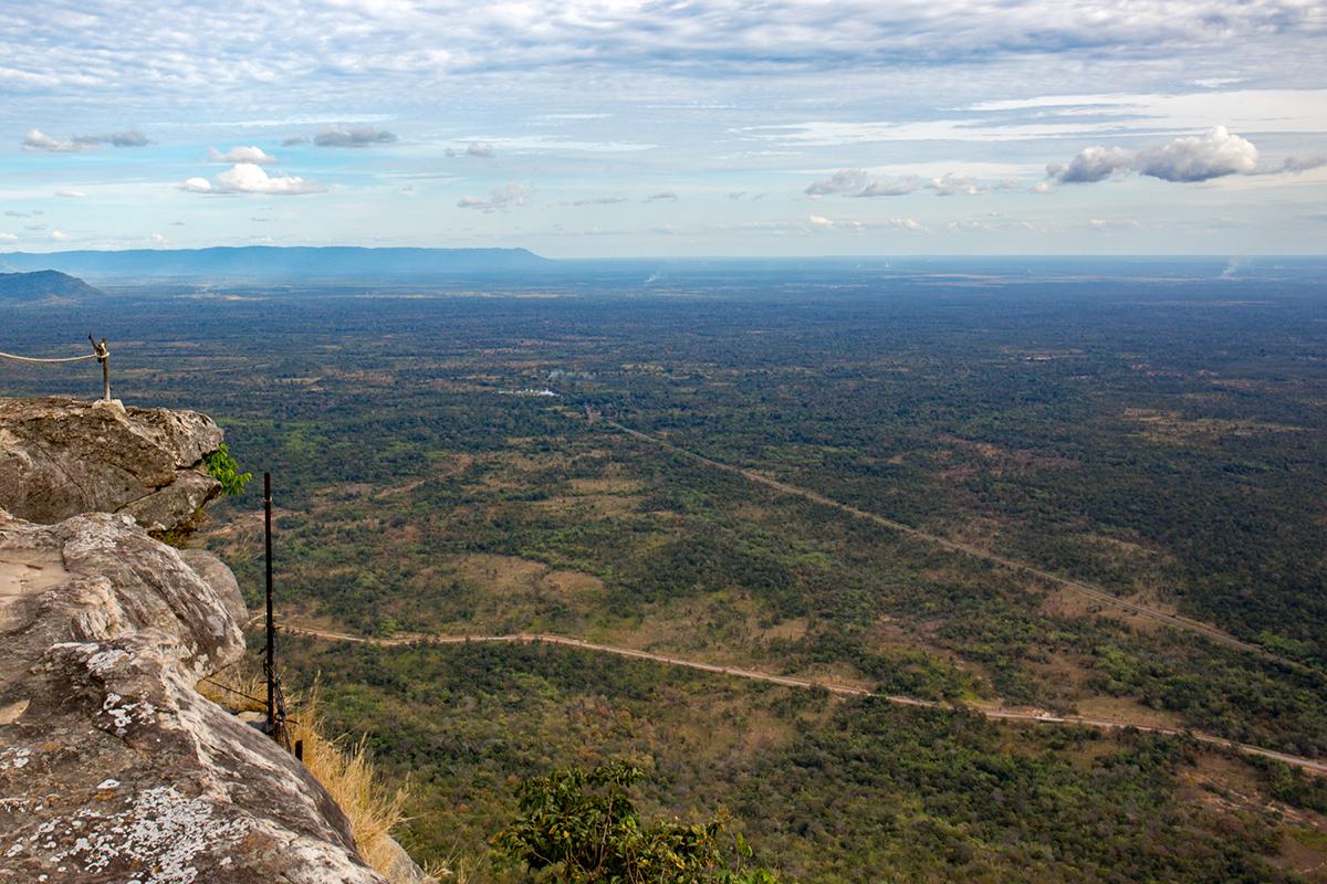 preah-vihear01
