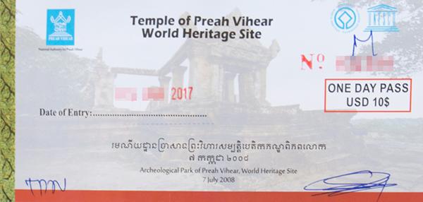 preah-vihear03