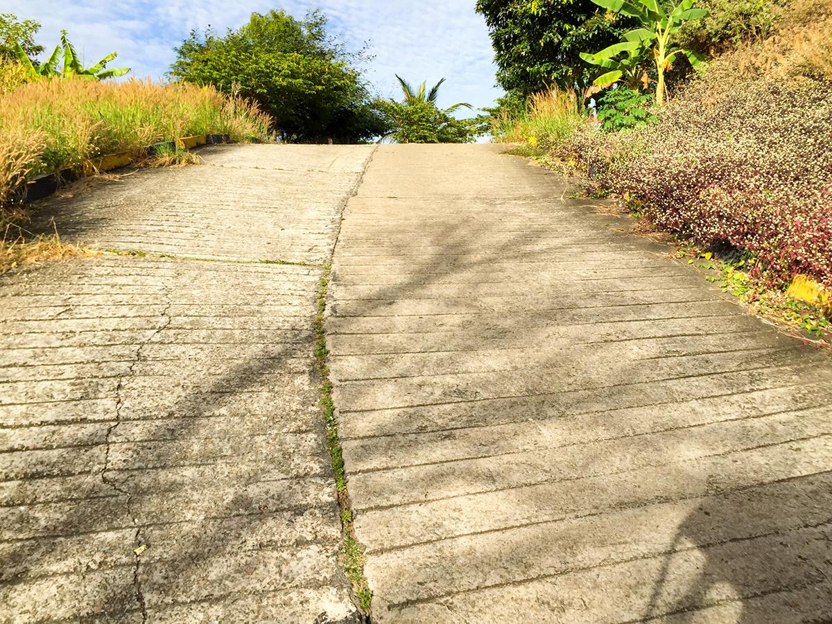 preah-vihear05