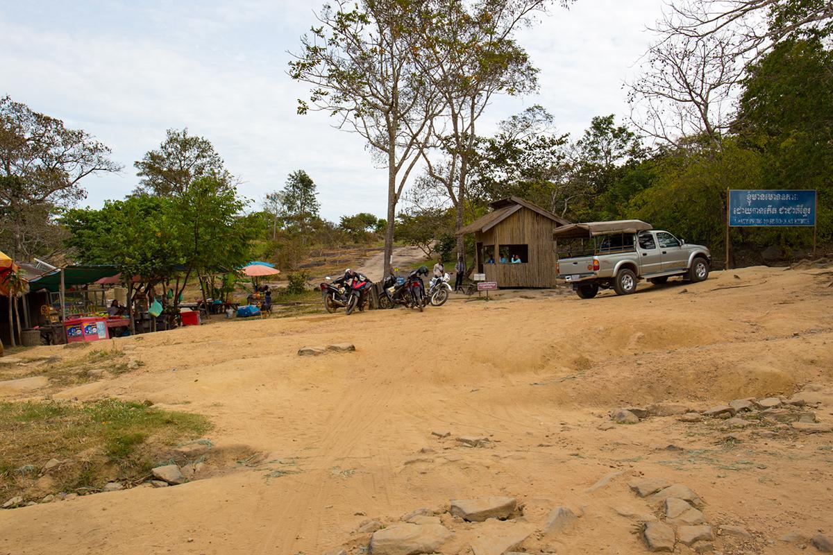 preah-vihear06
