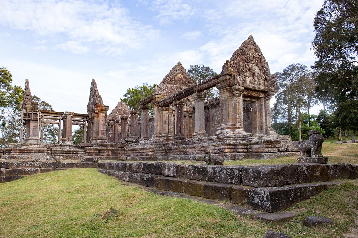 preah-vihear12