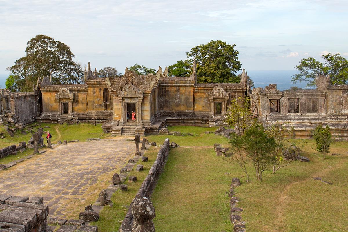 preah-vihear13
