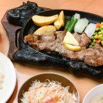 24時間いつでも沖縄の味が楽しめる いちぎん食堂