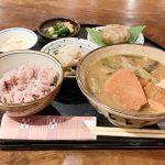 琉球王朝時代の宮廷料理を味わえるお店 富久屋