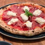 ミシュランにも掲載されたバンコクの有名ピザ店 PIZZA MASSILIA