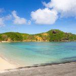 与那国島で日本最西端のビーチに行こう