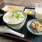 石垣島でおすすめしたい朝食3店